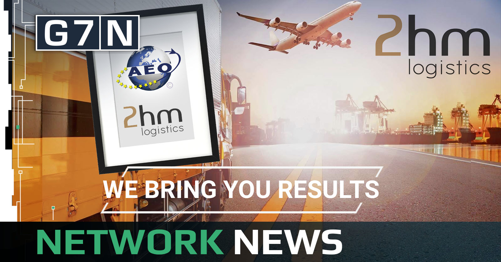 https://newg7dashboard.g7networks.com/news/news__070721_G7N_2hm_NEWS2.jpg