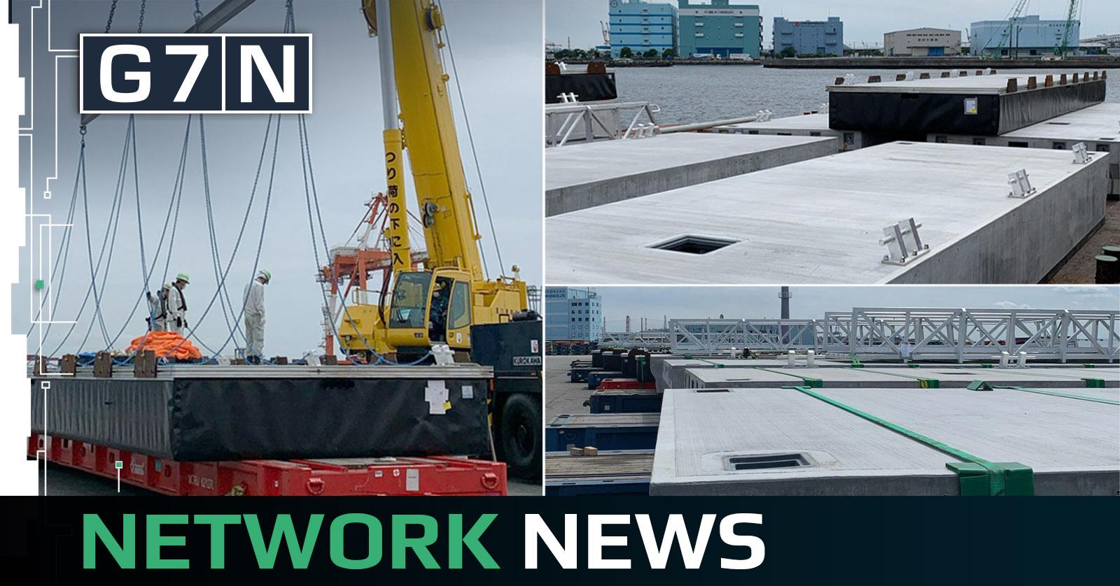 https://newg7dashboard.g7networks.com/news/news__110621_G7N_knot_NEWS.jpg