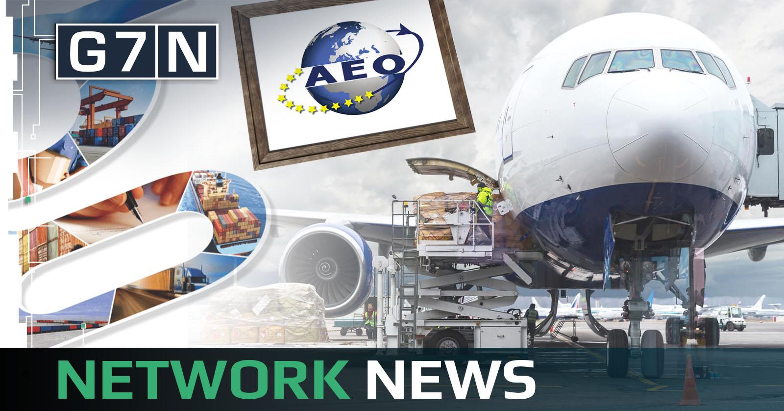 https://newg7dashboard.g7networks.com/news/news__220721_G7N_galax_NEWS.jpg