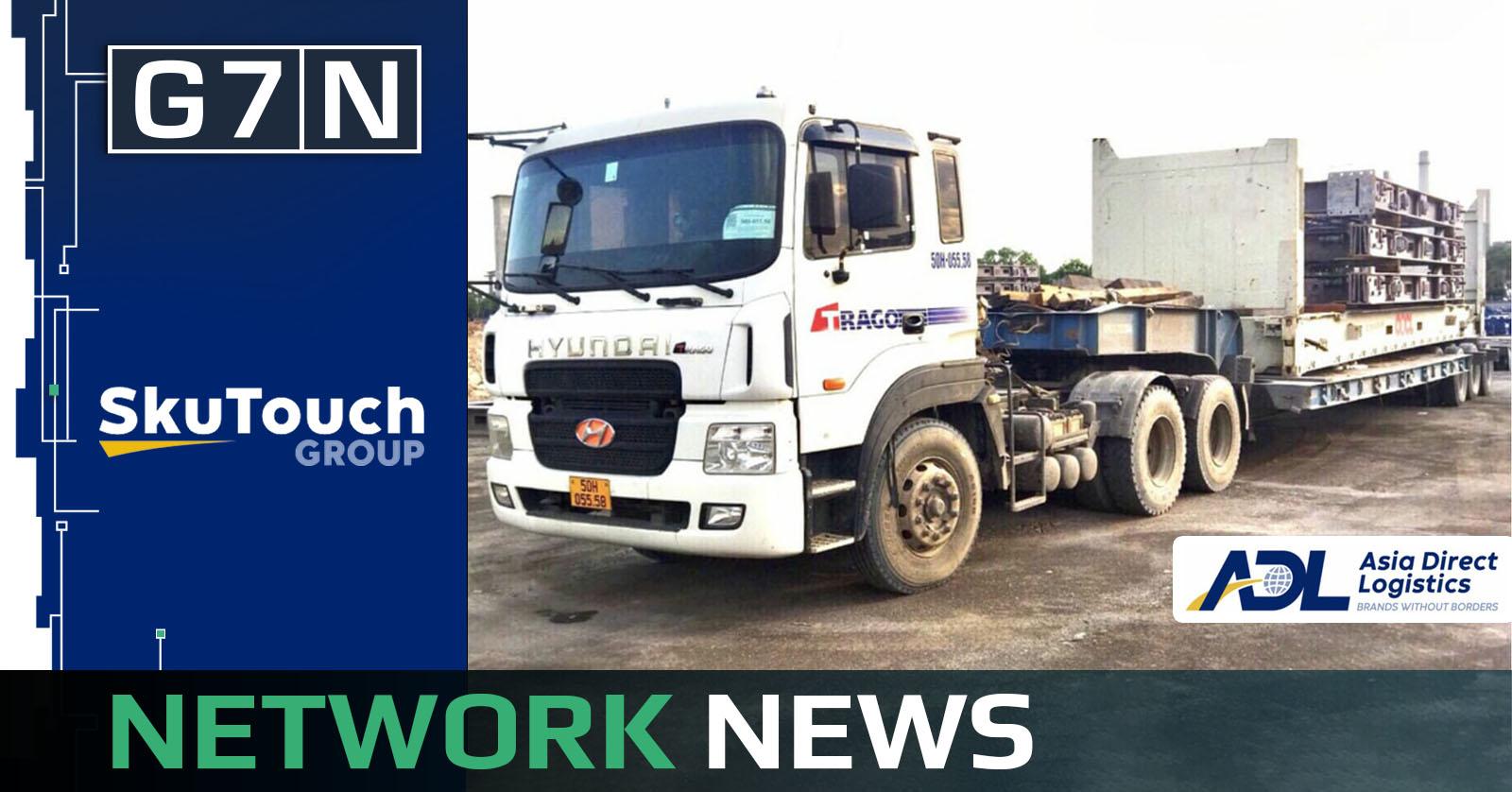 https://newg7dashboard.g7networks.com/news/news__260821_G7N_sku_NEWS.jpg