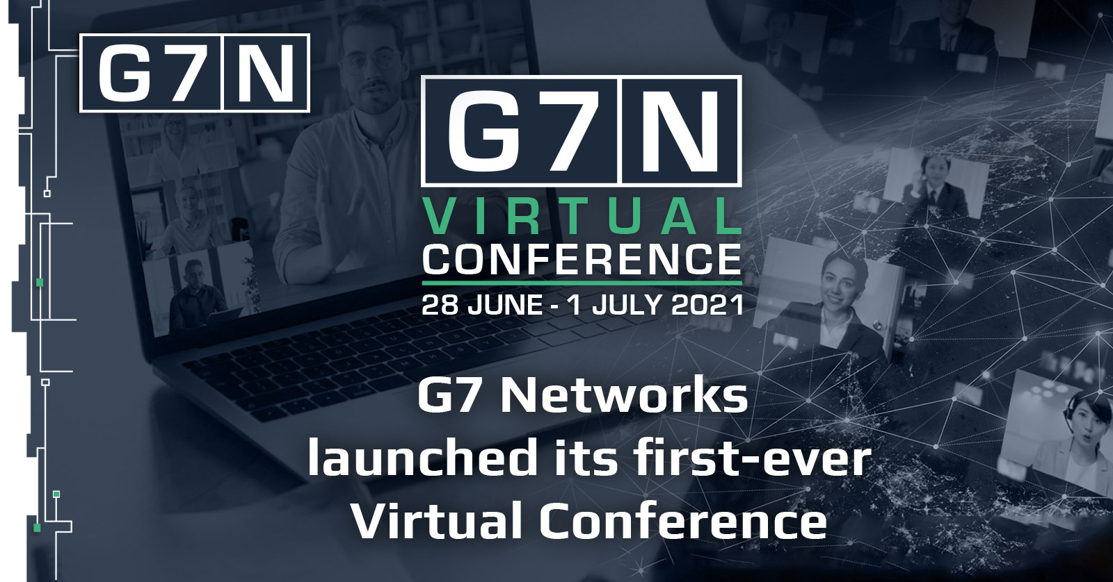 https://newg7dashboard.g7networks.com/news/news__280621_G7N_virtual_NEWS.jpg