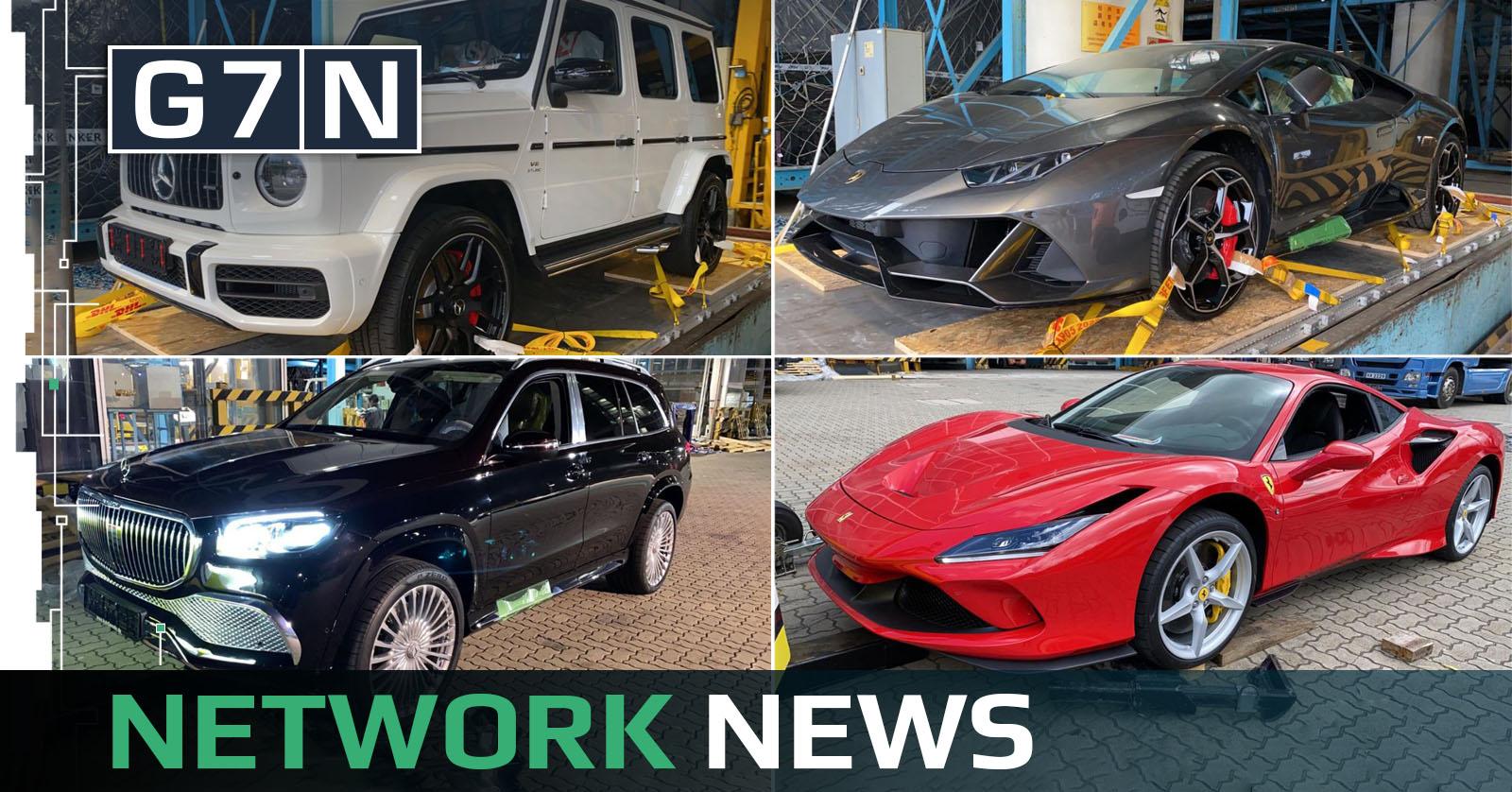 https://newg7dashboard.g7networks.com/news/news__290721_G7N_norman_NEWS.jpg