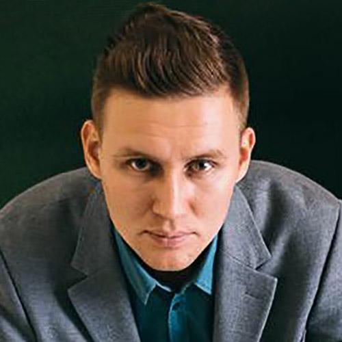 Damir Nurtdinov